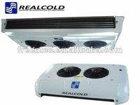 mini van transport refrigeration -C3000
