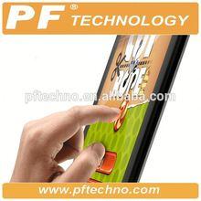 digital writing game pad