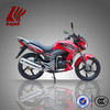 2014 Chongqing 150cc street motorcycle for sale,KN150-10A