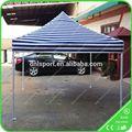 Barraca de lona/chuva de protecção tenda/ferro frame da barraca, barraca de camping