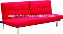 Hi-tech durability relax sofa bed