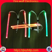 2014 Football Team Wholesale Fashion Wedding Decoration Wholesale Party Supplies supply With Led Light