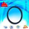 nontoxic rubber ring is used for any electrical equitment