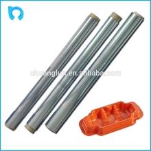 plastic roller solar sheets