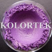 Powdered Pigments, Cosmetic Grade Mica Powders Mineral Natural Pigments