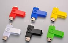 Hot sale!!! OTG usb for mobile phone,usb flash drive,usb disk