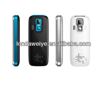 Latest Lowest Price Projector Mobile Phone 4 Band Dual Sim