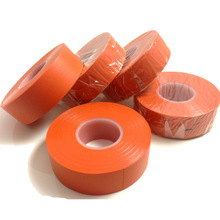 wholesale high adhesion tape double side