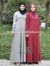Kyle and jane P140609 new islamic fashionablejilbab kerudung for summer