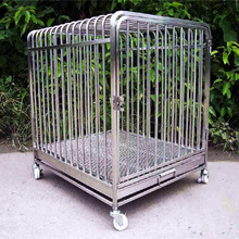 Best quality animal husbandry equipment including cage