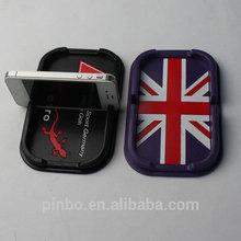 Car Accessories Interior for Phone