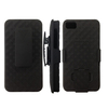 hot sell cheap mobile phone case accessory for iphone 5 s