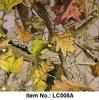 camo hydrographic film &water transfer film Item no. LC008A