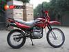 Motorcycles For Sale In Kenya Dirt Bike