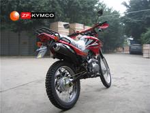 Tvs Motorcycle Spare Parts Dirt Bike