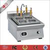 supplier new restaurant appliance
