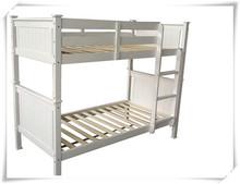 SD- 1419 hot selling wood bunk bett