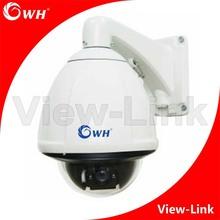 1080P dome ptz ip camera HD IP High Speed Dome H.264 camera