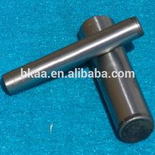 custom solid brass/aluminum/stainless steel dowel pin vendor
