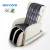 personal electronics leather heated recliner massager chair