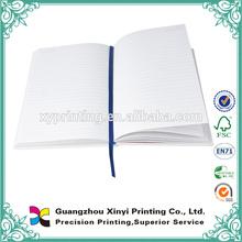 comic board hardcover book printing service