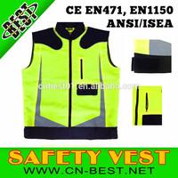 2014 News OEM fashion high visibility jacket,high visibility motorcycle jacket