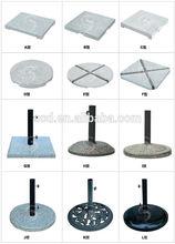 Garden Umbrella Bases