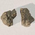 Aluminium scandium-legierung, 99.9% scandium metall preis