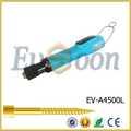 Gatillo normal el tipo de arranque eléctrico ev-a4500l destornillador destornillador recargable