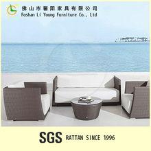 royal furniture sofa set LG-S-213