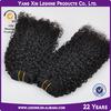 Wholesale price double weft Korea glue virgin human hair alibaba stock price