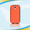 Factory provide, for galaxy s4 one piece case