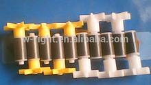 2014 Hangzhou ferrite magnet for water pumps