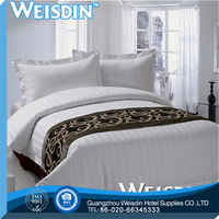 polyester/cottonwholesale fabric 100% cotton colorful floral bedding sets/bed sheet/bed cover