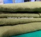 Linen 100% fabric