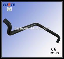 olio di tubo flessibile per il carburante sistema