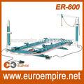 Vente chaude pdr outils CE approuvé utilisé équipement de garage / utilisé auto équipement de corps / matériel de réparation de carrosserie