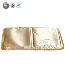 China Wholesale Happy Pet Cool Gel Mat Dog Cat Bed