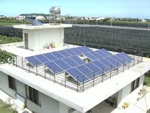 210W - 250W Polycrystalline solar panels/solar power facts