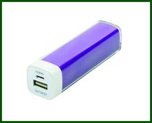 mini usb power adapter india power supply goods from china