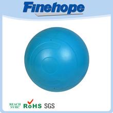 High quality colorful anti burst gym ball