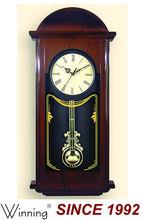 69x31.5x8.2cm Big Size Wall Clock, Large Wall Clock