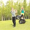 2000 watt DC moter power cheap electric motorcycle