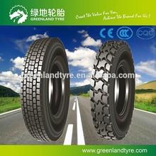 nouveau design pas cher goodyear pneu de camion pneu de tracteur pneu de camion michelin prix