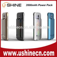 China Taiwan 3500 3800mAh Power Bank wholesaler Wholesale for HTC One