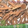 High Quality Cordyceps Mycelia powder,Chinese Caterpillar Fungus Powder,Cordyceps Fungus Powder