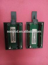 FOXBORO PLC P0960AH-0C Programmable controller