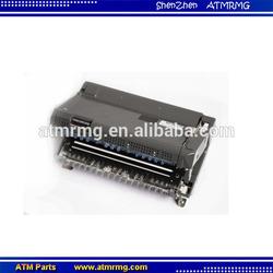 Hitachi atm spare parts 348BVZ20-H3014562 M7618113K BV5 money check machine