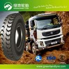 new design truck tyre 215 75 17.5 chinese tires brands monster truck tire 66x43.00-25