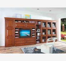 Low price Indoor europe modern digital tv stander